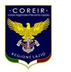 Coreir