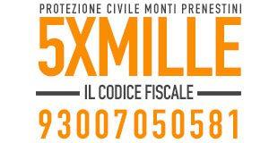 5-per-mille-protezione-civile-monti-prenestini