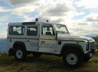 protezione-civile-monti-prenestini-defender-110